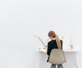 Keeping Writing Regardless of Success or Failure