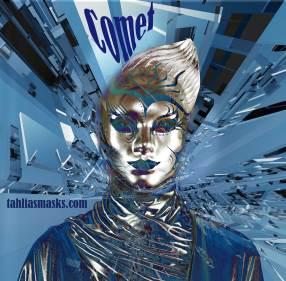 comet_interiorweb-name