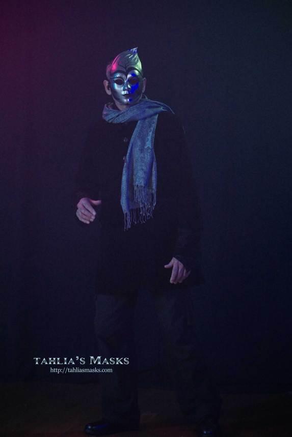 Comet_Mask_2
