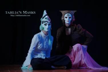 Renaissance_Masks