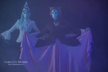 Renaissance_Masks2