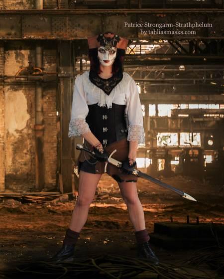 pirate_web