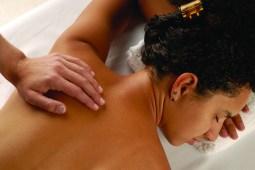 Massage In South Lake Tahoe