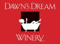 Dawn's Dream Winery Logo
