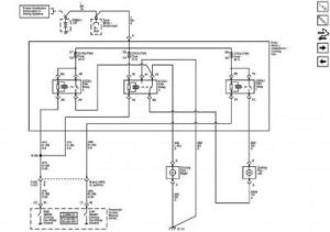 0506 Escalade Wiring Diagram NeededCooling Fan & Relay Block | Chevy Tahoe Forum | GMC Yukon