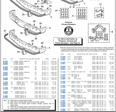 Vacuum Line Diagram 1987 Dodge Ram 50 Moreover 2001 Ford Mustang besides Mitsubishi 4d56 Turbo Engine furthermore 56 Chevy Steering Column Diagram moreover Wire Diagram 2002 F150 Lights also 1992 Mustang Alternator Wiring Diagram. on 56 ford wiring diagram