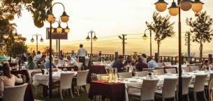 GARSON ŞÜKRÜ / Denizli'nin en iyi Et Lokantası