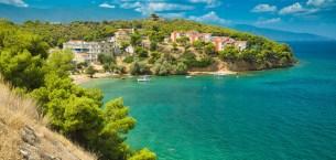 Antalya'yı Keşfetmek İçin Neden Oteller İlk Konaklama Tercihi Olmamalı?