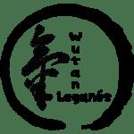 LogoTipo CDE Wutang Leganés
