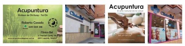 www.acupunturaleganes.com.es