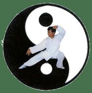 maestro Zhao