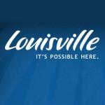 Louisville Convention & Visitor's Bureau
