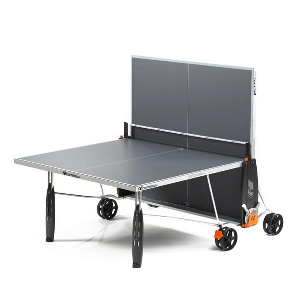 Cornilleau-table-150S-Crossover-Outdoor-jeu-seul