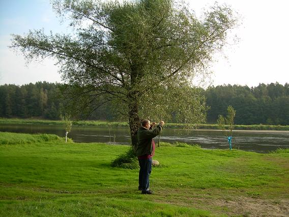 foto08 trening nad Bugiem