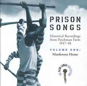 prison songs Rytm