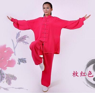 2014-New-Fashion-Taiji-Clothes-Tradional-font-b-Martial-b-font-font-b-Arts-b-font