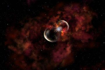 prawie-jak-supernowa-2686_l