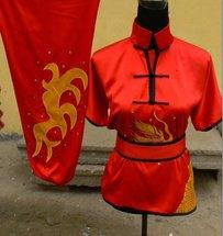 size-customized-silk-taiji-skirt-clothes-martial-arts-dress-tai-chi-clothing-free-shipping-319342