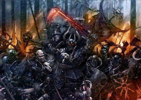 warriorsofchaosbymajest