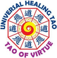 Universal Healing Tao Szkoła