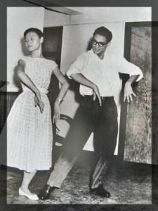 Bruce Lee Cha-Cha-Champion-1958-Hong-Kong_Fotor