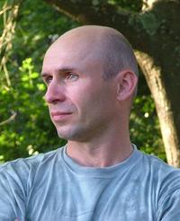 Robert Wąs