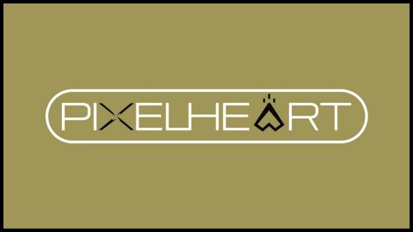 Le plein d'annonces chez PixelHeart -