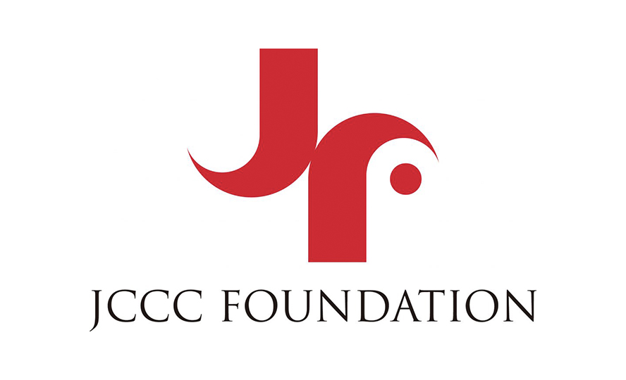 JCCC Foundation