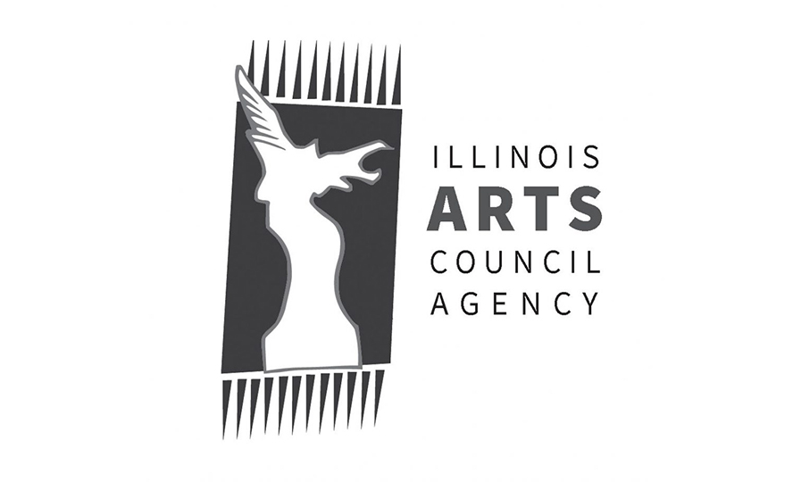 The Illinois Arts Council Agency