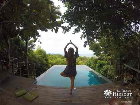 the island hideout hotel krabi salos