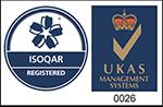 UKAS Tail Lift UK
