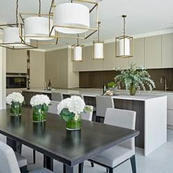 Ealing Interior Architecture Design Featured
