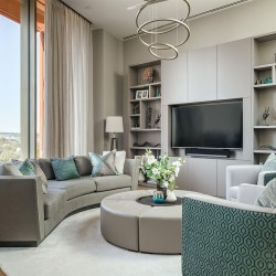 Kings Cross Interior Design By Tailored Living06