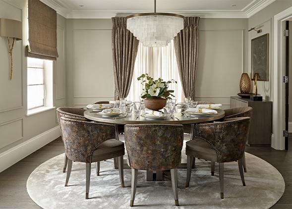 Farnham InteriorDesign Featured