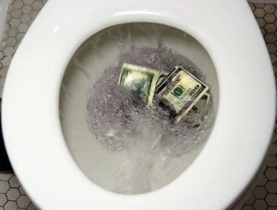 https://i1.wp.com/www.tailored.com.au/uploaded_images/money-toilet-768359.jpg?w=788