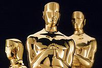 Who'll take home the Oscar?