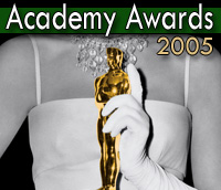 Academy Awards 2005