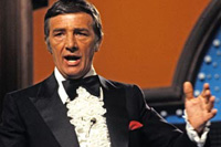 Richard Dawson, host of 'Family Feud,' dies at the age of 79