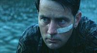Martin Sheen stars in 'Apocalypse Now'