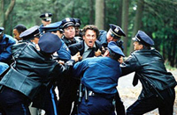 Sean Penn delivers in 'Mystic River'