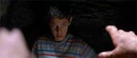 Giuseppe Cristiano in 'I'm Not Scared'