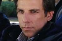Ben Stiller stars in 'The Watch'