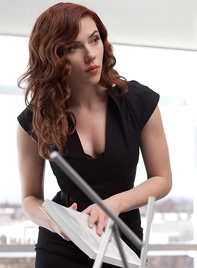 https://i1.wp.com/www.tailslate.net/images/newsIMGS/scarlett-johansson-black-widow-iron-man.jpg