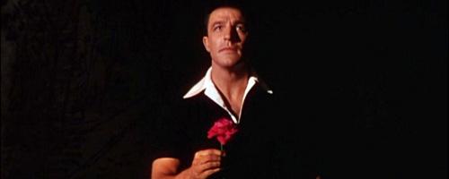 Gene Kelly in 'An American in Paris'