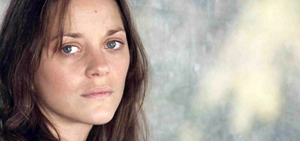 'Rust and Bone'