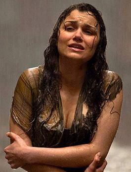 Samantha Barks' Éponine should have been the face of 'Les Miserables' tragic tale