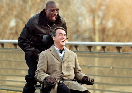 The-Intouchables1 (500x354)