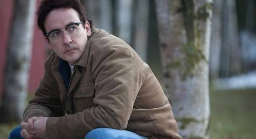 John Cusack shines in 'The Frozen Ground' portraying a real-life serial killer