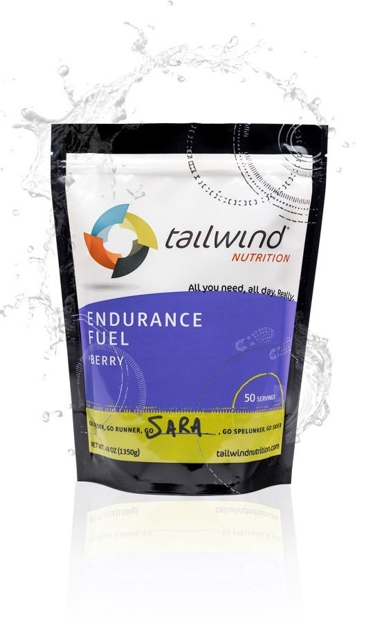Tailwind Bag