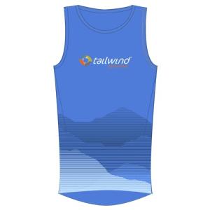 T-shirt Cava Técnica